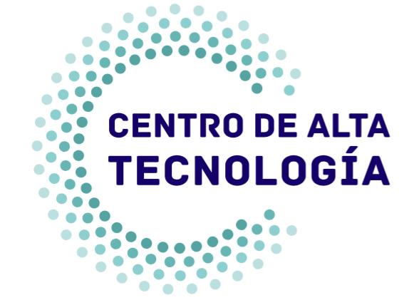 Centro de Alta Tecnología