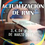 Curso RM web