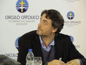 Dr. Fernando Martinez web