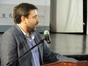 Dr. Nicolas Sgarbi web