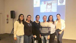 VII Jornadas de Imagenología del Uruguay